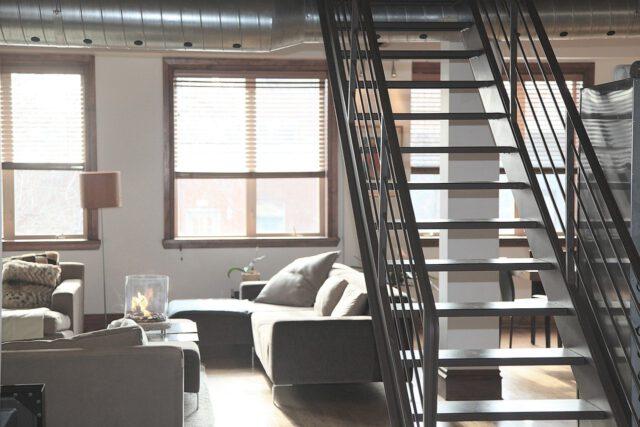 Wielofunkcyjne meble do mieszkania