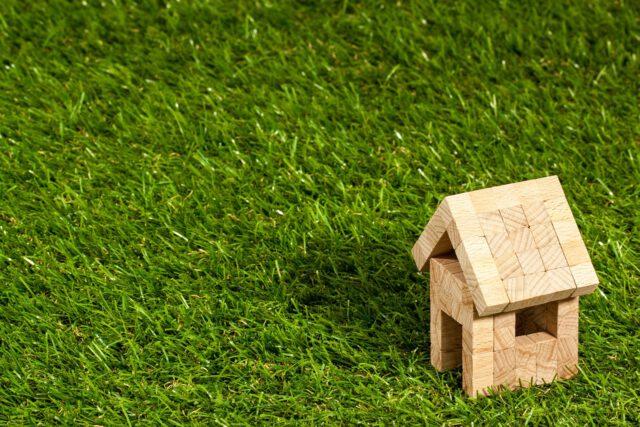 Inteligentne rozwiązania w niewielkim domu